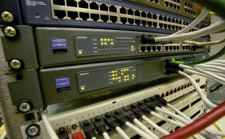 Los datos en la nube tan seguros como en el banco: El Santander ofrecerá almacenamiento online