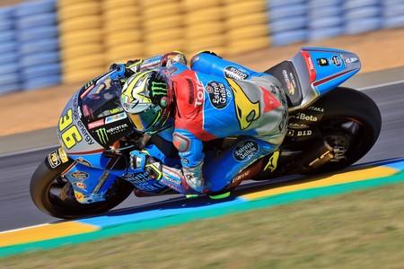 Confirmado: Joan Mir correrá en MotoGP con Suzuki hasta 2020. Pedrosa se queda sin moto oficial