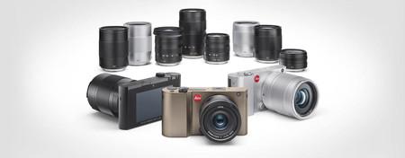 Leica Tl Window Teaser 2400x940 Teaser 1200x470