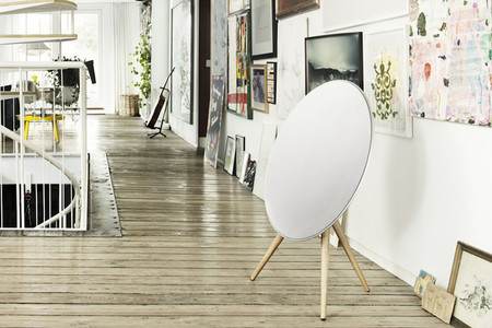 Beoplay A9 Mkii Bo Play