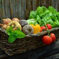 Errores que debes evitar al preparar tus ensaladas