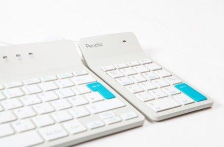 Penclic NumPad N2