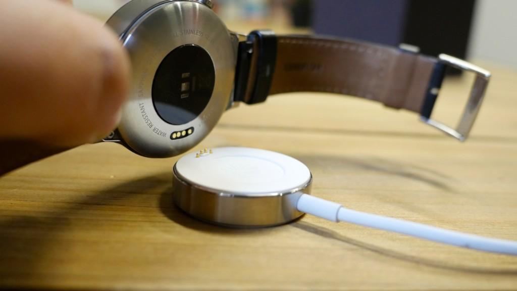 Huawei Watch14