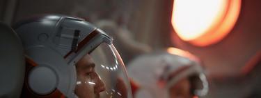 ¿Viviremos en Marte en 2050? Estas son las fechas de la exploración del planeta rojo