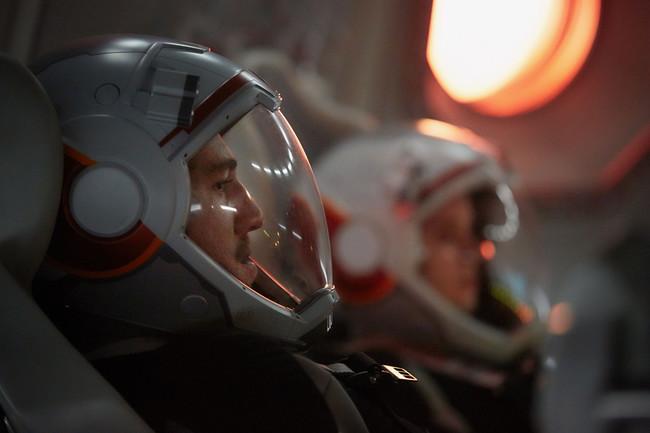 Marte2