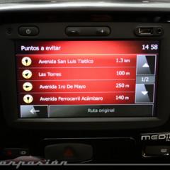 Foto 27 de 37 de la galería renault-duster-prueba en Motorpasión México