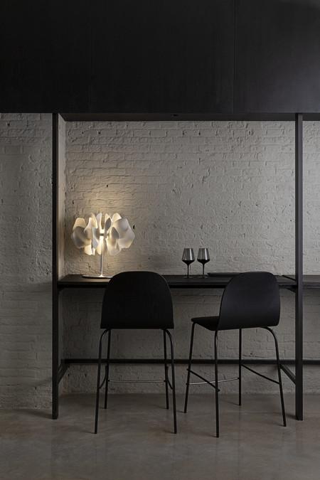 Lladro Marcelwanders Nightbloomwalllamp Amb10ddt2019 2