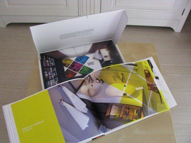 novedades-catalogo-ikea-2012-3