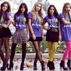 Foto 11 de 14 de la galería yatt-camisetas-modernas-y-originales en Trendencias