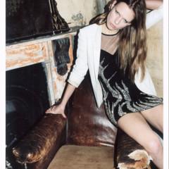 Foto 5 de 9 de la galería topshop-piensa-en-los-vestidos-de-fiesta-de-esta-primavera-verano-2011 en Trendencias