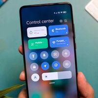 Xiaomi corrige el bloqueo del centro de notificaciones que nos deja sin acceso a nuestro móvil