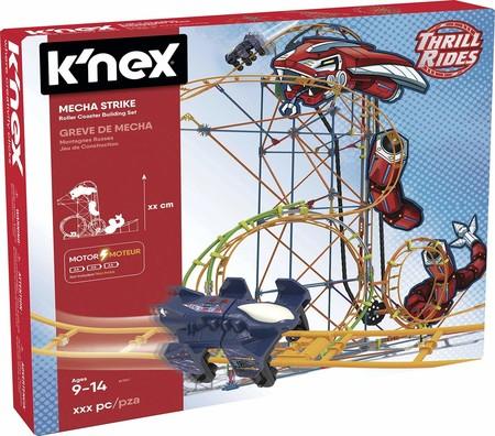 Knbex