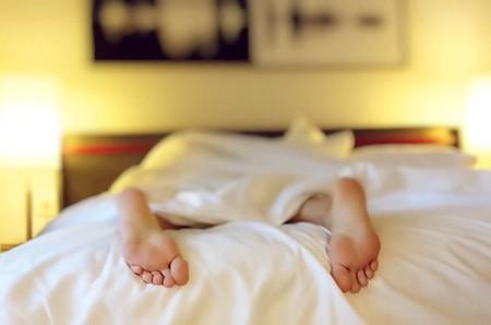 Concilia mejor el sueño con estos consejos y olvídate de tomar pastillas para dormir