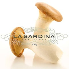 Foto 1 de 4 de la galería apps-de-la-sardina-para-ipad en Directo al Paladar