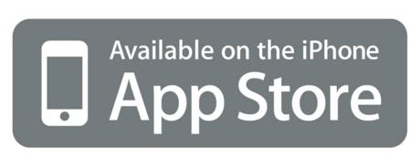 En la Apple App Store hay ya más de un millón de apps