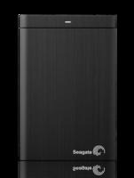 Seagate Backup Plus, respalda tu información con un solo click