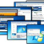 Si quieres capturar la pantalla en Windows 10 puedes seguir alguno de estos métodos que te contamos