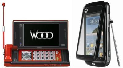 Tres dimensiones: la pared contra la que se han dado los fabricantes de móviles