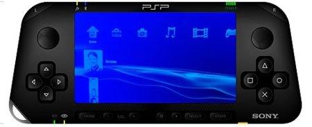 Sony podría confirmar un PSN de pago para el E3 y una PSP2 para el año que viene
