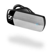 Sennheiser VMX 200 II promete mejores conversaciones