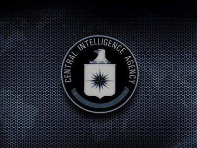 Los cifrados de WhatsApp y otras apps de mensajería, revocados por la CIA según Wikileaks