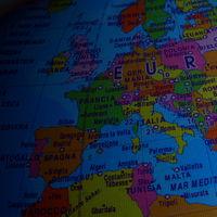 Nos esperan ciclos de tiempo más extremo en las ciudades europeas en las próximas décadas
