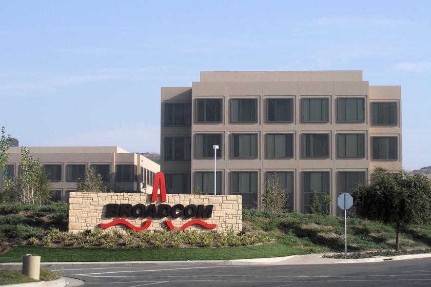 Broadcom proporcionará a Apple módulos inalámbricos durante los próximos tres años gracias a un nuevo acuerdo