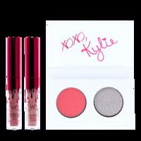 Mini set de Kylie Cosmetics