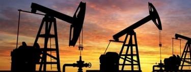 El petróleo se dispara: los ataques a Arabia Saudí afectan al 5% de la producción mundial