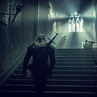 'The Witcher: Blood Origin': Netflix expande su universo con una nueva serie que contará el origen del primer Witcher