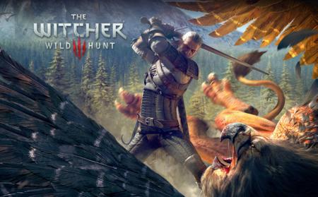 Promoción: Obtén gratis un juego al comprar The Witcher 3: Wild Hunt en Uplay