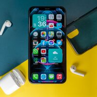 iOS 15: cómo desactivar el aviso de volumen alto en tu iPhone