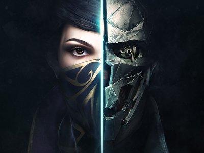 Dishonored 2 habilitará el modo Nueva Partida + el 19 de diciembre con una actualización