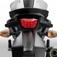 Foto 25 de 29 de la galería ktm-690-duke-reinventada-18-anos-despues en Motorpasion Moto