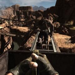 Foto 3 de 29 de la galería duke-nukem-forever-capturas-de-pantalla-11-mayo-2009 en Vida Extra