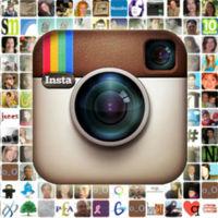 Los spots llegan (definitivamente) a Instagram: prepárate para ver vídeos de 30 segundos