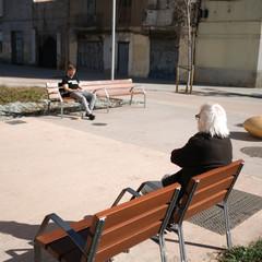 Foto 19 de 29 de la galería muestras-fujifilm-x-t30 en Xataka Foto