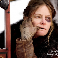 the-hateful-eight-primeras-imagenes-oficiales