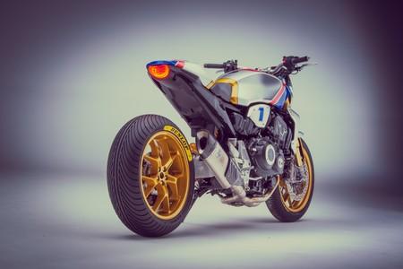 Honda Cb1000r 2018 Glemseck 016