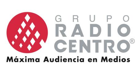 La licitación de una cadena de televisión podría repetirse si Grupo Radio Centro no cumple sus obligaciones de pago