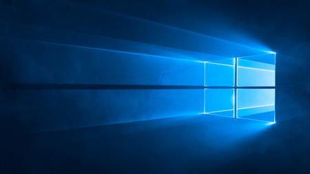 La Windows 10 May 2019 Update comenzará a llegar la próxima semana devolviendo el control de las actualizaciones a los usuarios