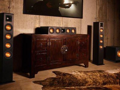 Errores básicos que  debes evitar al comprar, instalar y configurar tu sistema de sonido (I)