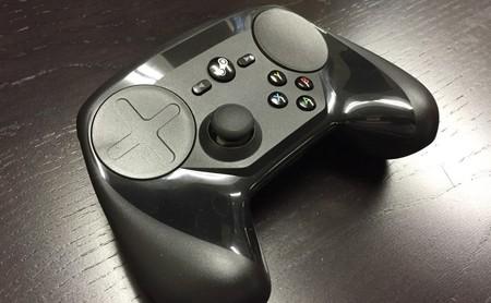 Adiós al Steam Controller: Valve deja de fabricarlos y liquida su stock vendiéndolos a cinco euros