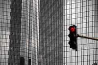 La falla sistémica de la profesión económica