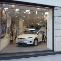 Tesla sigue luchando por vender sus coches en estados como Michigan, Connecticut o Utah