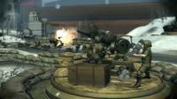 Ya podemos descargar Toy Soldiers: Cold War si somos Gold