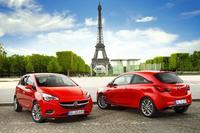 Las 7 mejores novedades del Auto Show de París 2014 en video