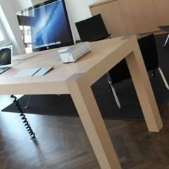 Foto 3 de 5 de la galería apple-store-berlin en Applesfera