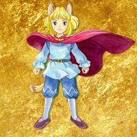 Ni No Kuni II es GOLD, y eso no es todo: aquí tienes nuevo tráiler, gameplay e imágenes y los modos Reino y Escaramuza al detalle
