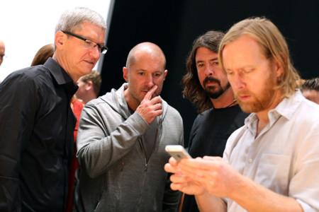 60.000 iPhones reservados al día, un buen comienzo para la relación entre Apple y China Mobile